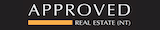 Approved Real Estate (NT)